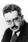 Samuel <b>Walter Joseph</b> Nicolás - benjaminportrait
