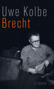Uwe Kolbe: Brecht: Mainstream