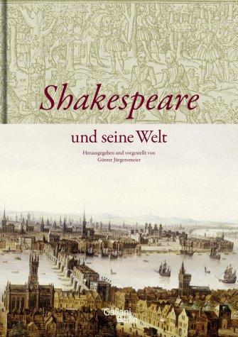 William Shakespeare Forever Young Textstellen Aus Allen